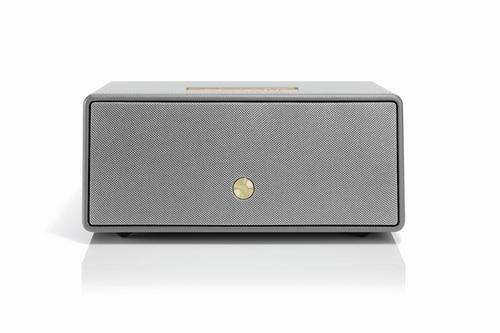 Audio Pro D-1 Speaker - grey