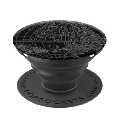 PopSocket Death Star