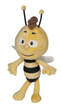 Biene Maja: Willi - Plüsch [20 cm]