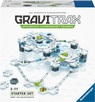 Starterset GraviTrax