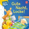 ministeps: Gute Nacht, Locke! [Versione tedesca]