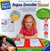 ministeps: Aqua Doodle Travel