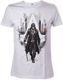 Assassin's Creed : Syndicate Jacob Frye - T-Shirt [M]
