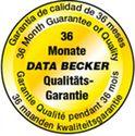 C98 Canon PGI-520/CLI-521 (Bk/PhBk/C/M/Y) kompatibles Multipack