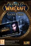 World of Warcraft: Gametime Card [60 Tage] (Postshop)
