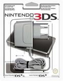 DS Nintendo ACDC Adapter for 3DS XL, 3DS, DSi, DSiXL