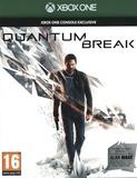 Quantum Break [XONE]