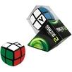 Magischer Würfel V-Cube 2