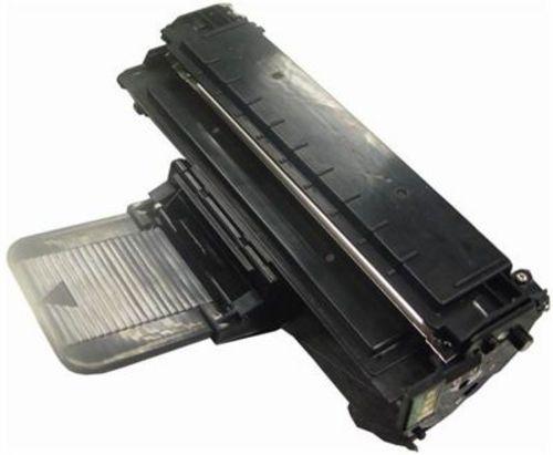 Peach per Samsung ML-1640 nero Toner compatibile