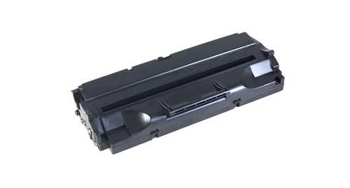 Peach per Samsung ML-4500 nero Toner compatibile