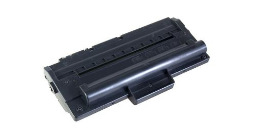 Peach pour Samsung SCX-4016D3 noir Toner compatible