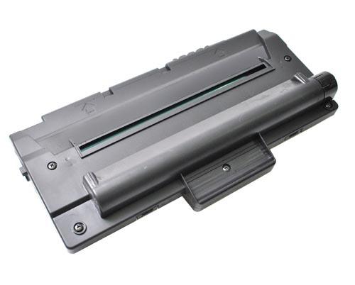 Peach Tonermodul schwarz kompatibel zu Samsung MLT-D1092S