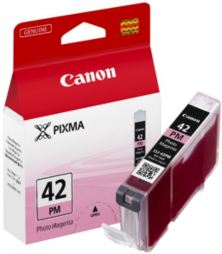 Canon CLI-42pm, TPA photo magenta, 13ml