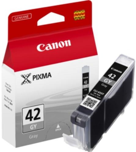 Canon CLI-42gy, TPA grau, 13ml