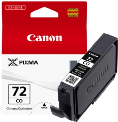 Canon PGI-72co, Chroma Optimizer