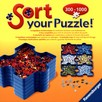 Sort your Puzzle [300 - 1000 pezzi]