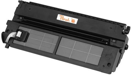 Peach per Canon E-30 nero Toner compatibile