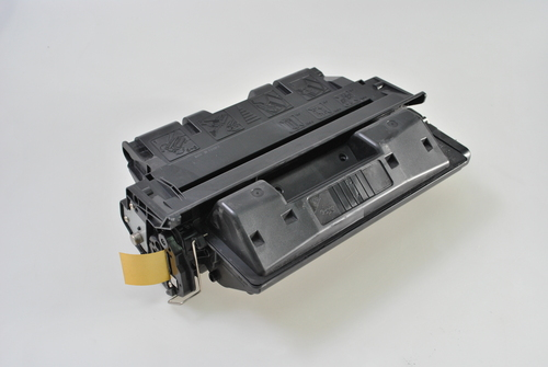 Peach per HP C8061X nero Toner compatibile