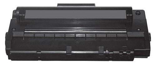 Peach pour Samsung ML-1710D3 noir Toner compatible