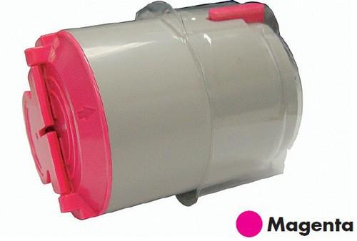 Peach Tonermodul magenta kompatibel zu Samsung CLP-M300A