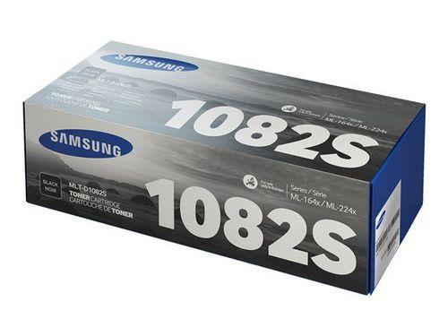 Samsung MLT-D1082S, Toner schwarz, 1'500s