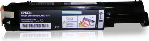 Epson C13S050319, Toner nero