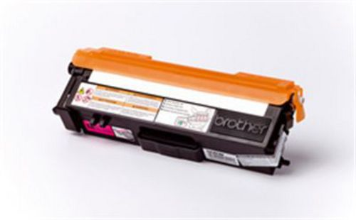 Brother TN-320M, Toner magenta, 1'500s