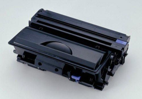 Brother TN-5500, Toner nero 12'000 pagine