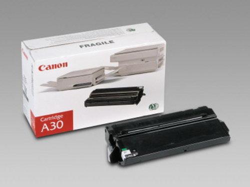 Canon FCA30, Toner noir 3'000 pages