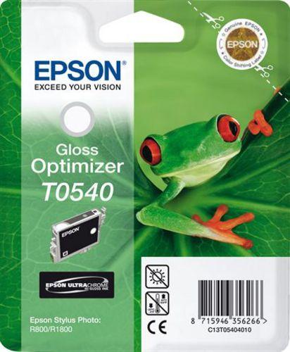 Epson T05404010, Cartouche d'encre Gloss Optimizer, 13ml