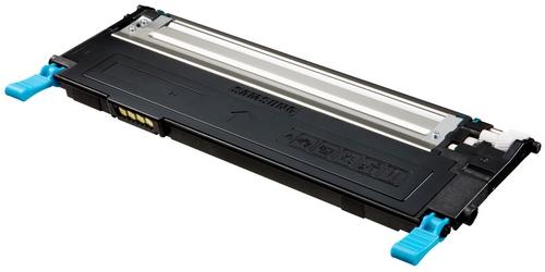 Samsung C4092, Toner cyan, 1'000s
