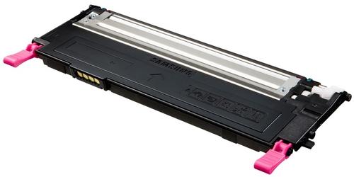 Samsung M4092, Toner magenta, 1'000s