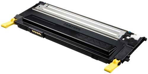 Samsung Y4092, Toner giallo, 1'000 pagine