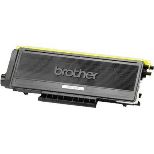 Brother TN-3170, Toner noir, 7'000 pages