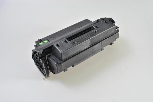 Peach pour HP Q2610A noir Toner compatible