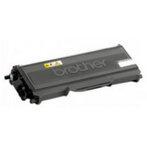 Brother TN-2110, Toner nero 1'500 pagine