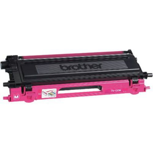 Brother TN-130M, Toner magenta, 1'500 pages