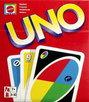 UNO : Le Classique Jeu de Cartes