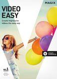 MAGIX Video easy