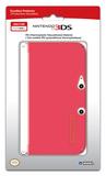 Duraflexi TPU Protector - red