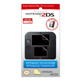 Screen Protective Filter [2DS]