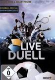 Sport 1 Live Duell