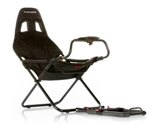Playseat® Challenge - black