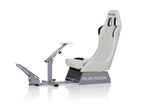 Playseat® Evolution - white