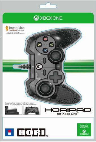 HoriPad - Diamond [XONE]