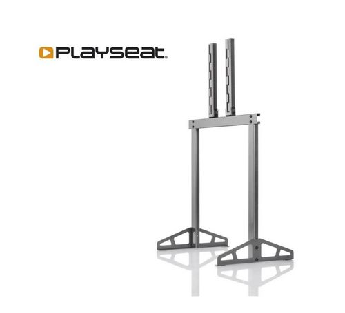 Playseat® TV Stand PRO