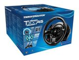 T300RS Racing Wheel
