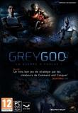 Grey Goo [DVD]