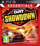 Essentials : Dirt Showdown