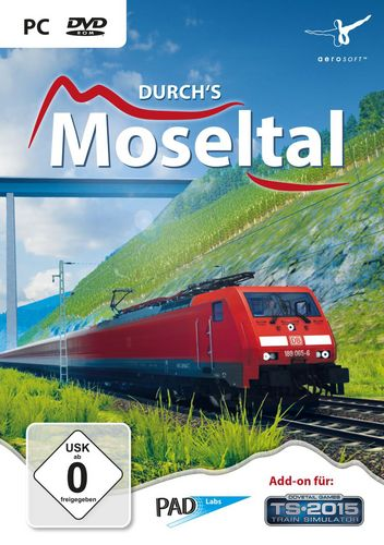 Durchs Moseltal TS 2012-15 [Add-On]